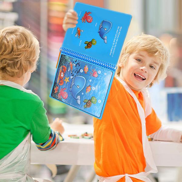 Savršen poklon za mališane, djeca ih obožavaju image