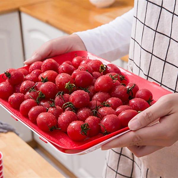 Sprječava neugodne mirise u hladnjaku image