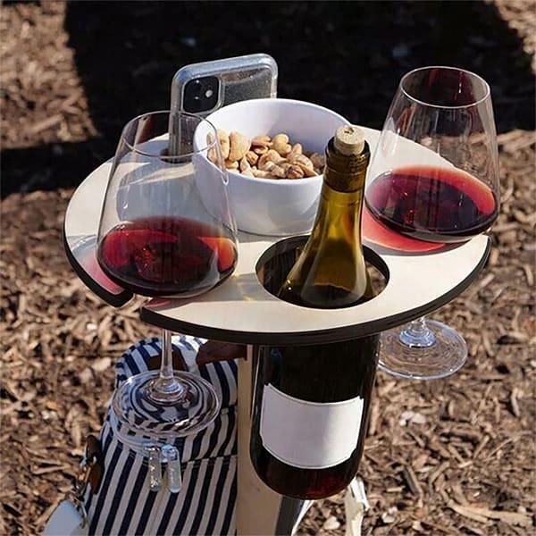 Idealan za kampiranje i piknike image